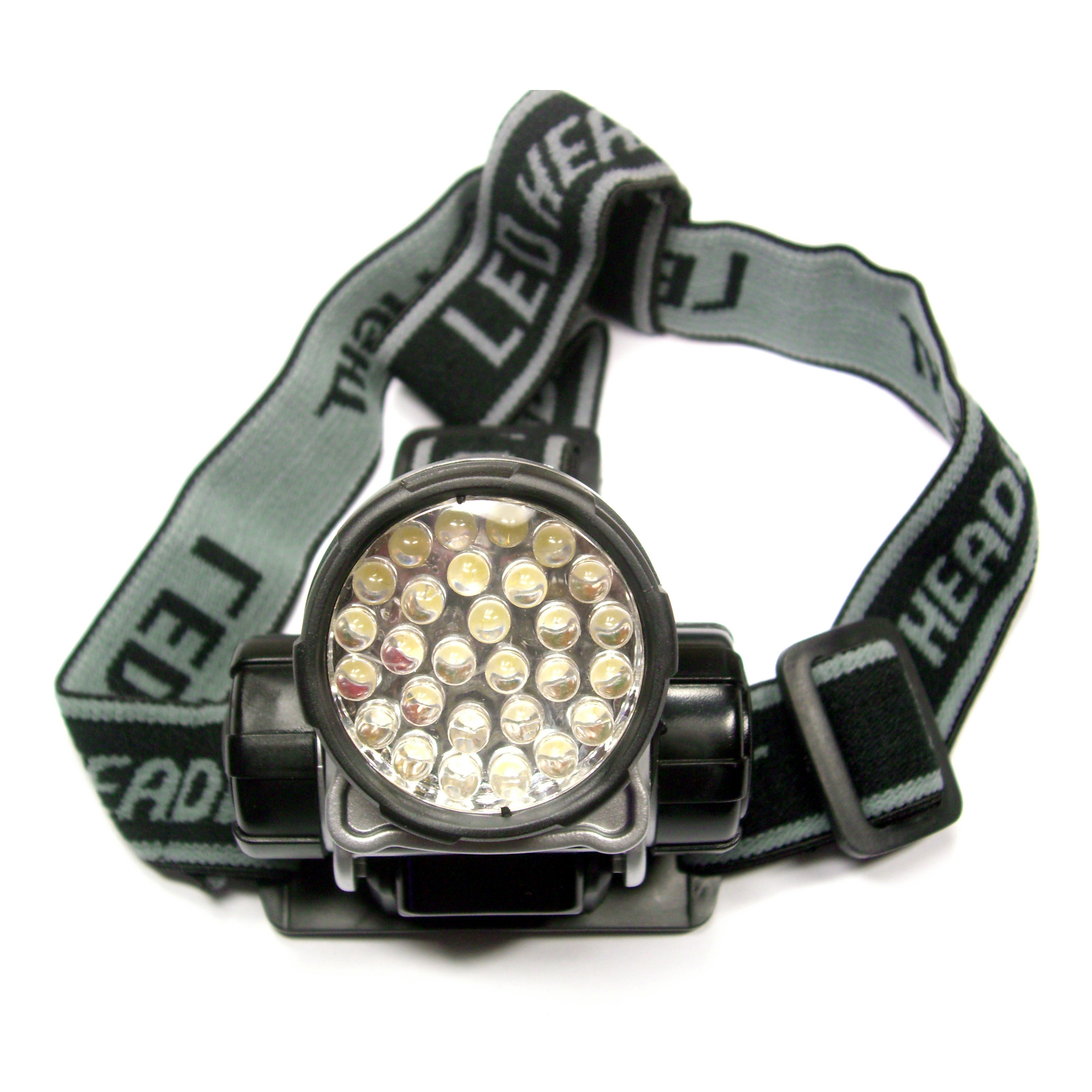 LED Stirnlampen Kopflampen