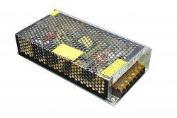 LED Trafo 150W 20A